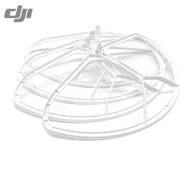 XYT New Technology for Drone DJI Phantom 4 Propeller Guard Protector won't affect Obstacle Sensing system drone dji accessories