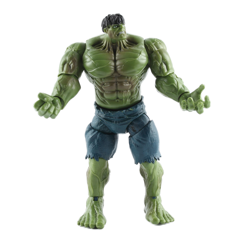 incredible hulk toys -#main