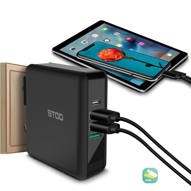 Mushi USB Huawei Galaxy