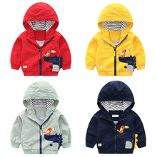 Get more info on the Spring Autumn Toddler Boys Hoodie Coat Cute Cartoon School Jacket for Kids Boys Hoodies Jacket Outerwear Boy Costume 3-8 Years