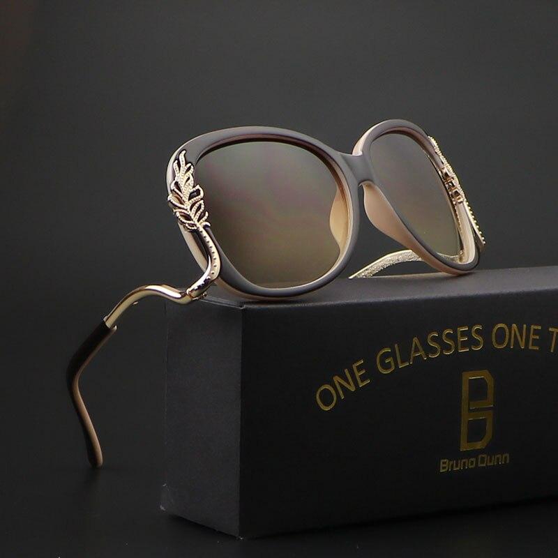 52a4bea61 Cheap Gafas de sol de marca de moda desinger Cool para mujer 2017 gafas de  sol