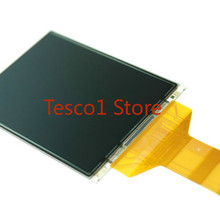 Free Shipping ! New LCD Display Screen With Backlight For Ni