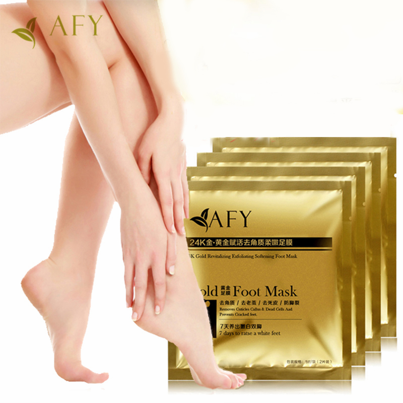 Baby Skin Tender Body Lotion Smooth Body Cream Whitening Moisturizing Nourishing Anti-Aging Firming Nourishing for Dry Skin 7