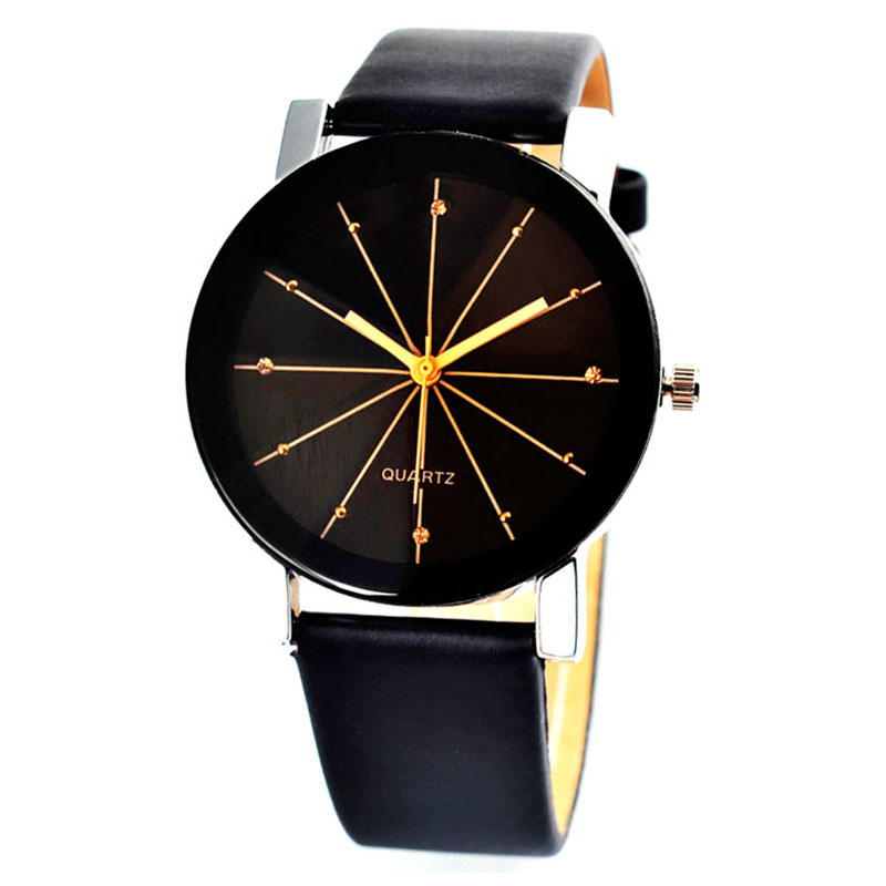 2019 Newest Hot Sell Quartz Watches Luxury Popular Watch Male And Female Watches Fashion And Casual Men Watch Women Designer