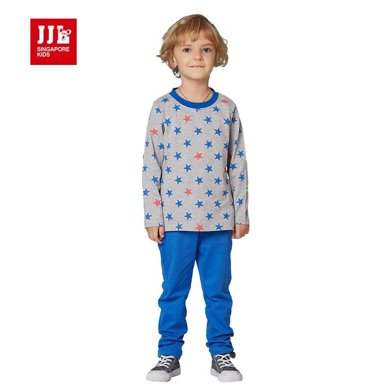 Ihram Kids For Sale Dubai: Aliexpress.com : Buy 2016 Brand Good Quality Baby Boy