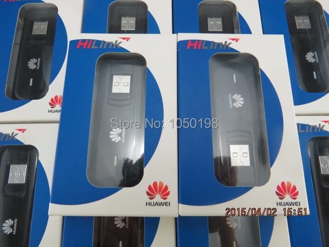 Lot Von 10 Stücke Zte Mf730 3g 42 Mbps Mobile Broadband Usb Dongle Weiße Farbe Networking