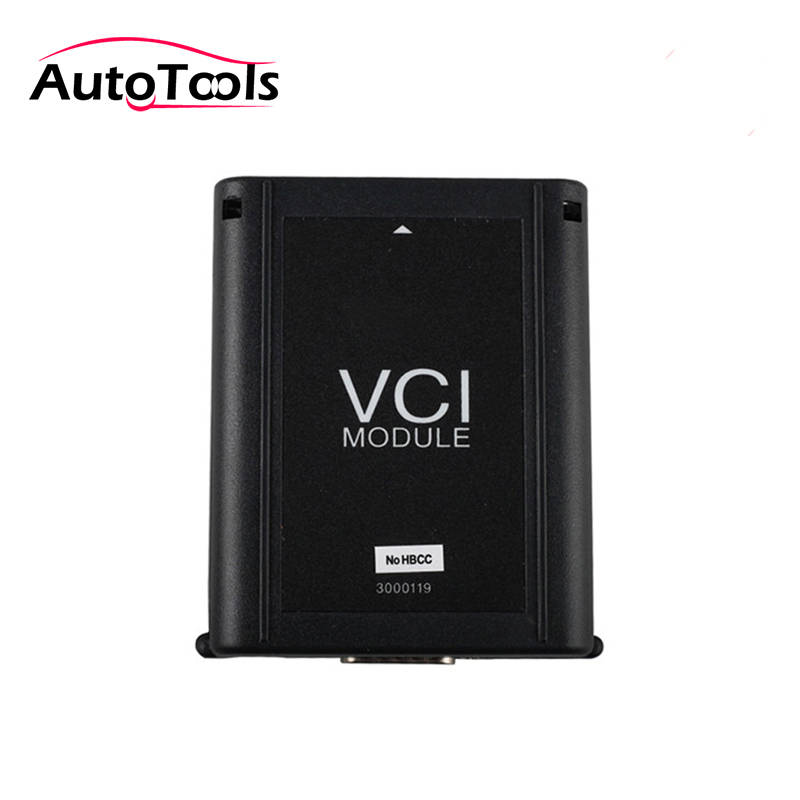VCI Module For G M TECH Scanner VCI Module Car Diagnostic Tool car accessories tool