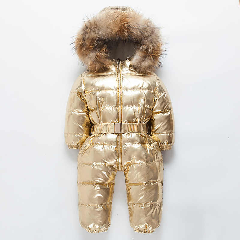 a3b78f37ebbf Detail Feedback Questions about Russian overalls winter jumpsuit ...