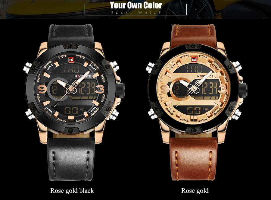 9097-rose-gold-black_02