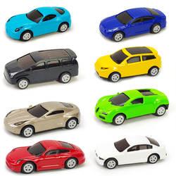 Сплав модель автомобиля моделирование отступить автомобиль ребенок модель игрушечный автомобиль мальчик сплав автомобиля игрушки