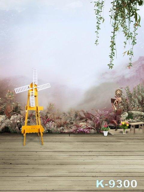de madera pisos de vinilo fotogrfico fondos computadora pint scenic estudio fotogrfico de boda cmara fotografica