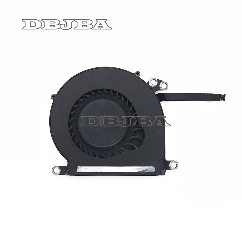 CPU Fan For Apple MacBook Air 11 A1370 2010 A1465 2011 2012 2013 2014 2015 Laptop Cooling MG50050V1-B030-S9A MG50050V1-C01C-S9