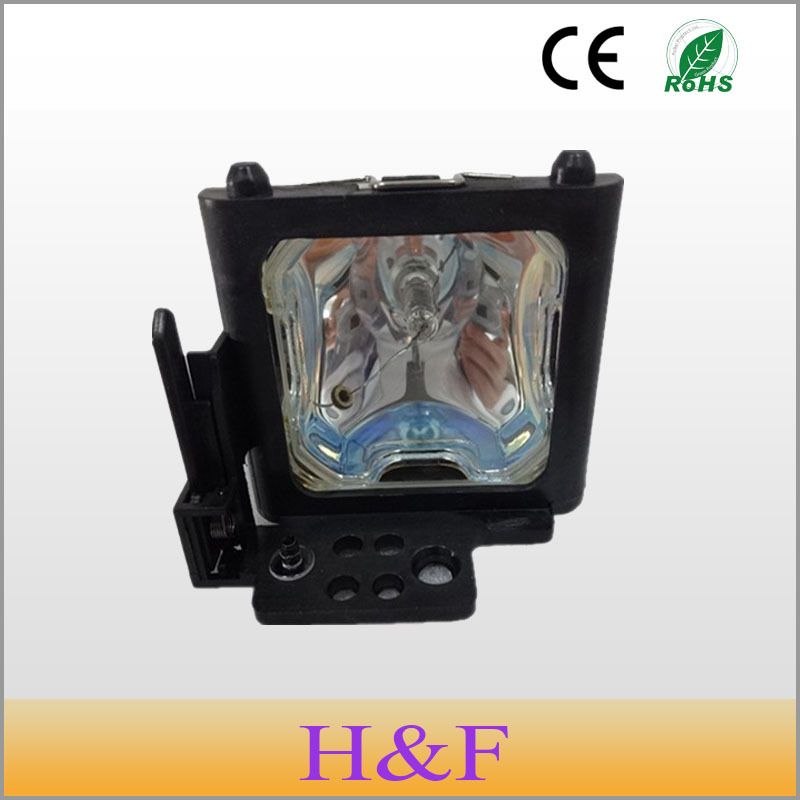 Free Shipping DT00301 Compatible Replacement Projector Lamp Uhp Light With Housing For Hitachi Proyector Projetor Luz Lambasi free shipping original projector lamp for hitachi dt00341 with housing