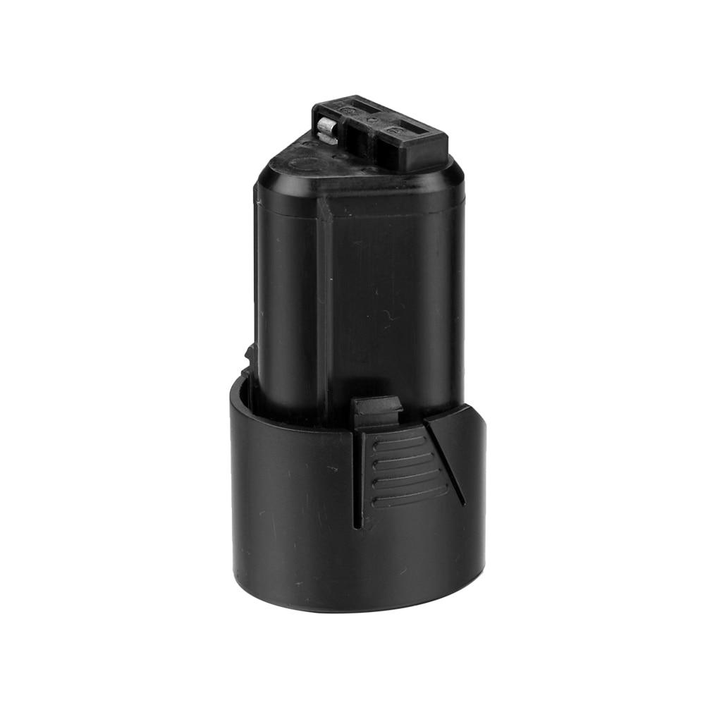 ET1007 East Saw Battery 8v Tools For 1300mAh Rechargeable For Cordless ET1405 ET1510 ET1302 ET1303 Power Garden 10 Lithium