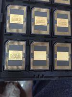 Фирменная Новинка DMD чип 1280 6338B 1280 6339B 1272 6038B 1272 6039B 1272 6338B 1280 6439B для BENQ W600 + ACER H5360 проекторы
