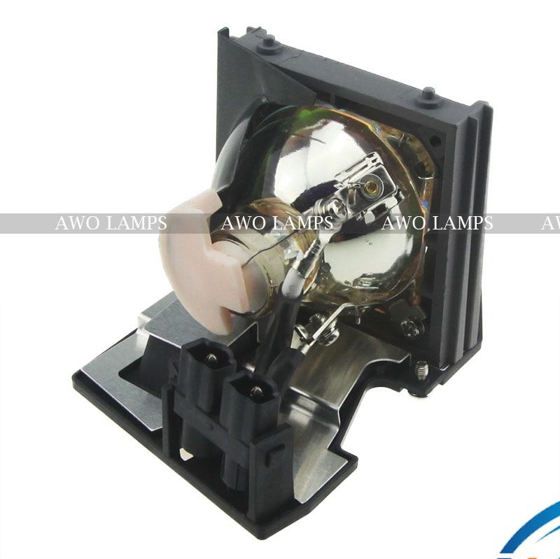 AWO EC.J1001.001 PD116 / PD521 Modeli i llambës së projektuesit të - Audio dhe video në shtëpi - Foto 3