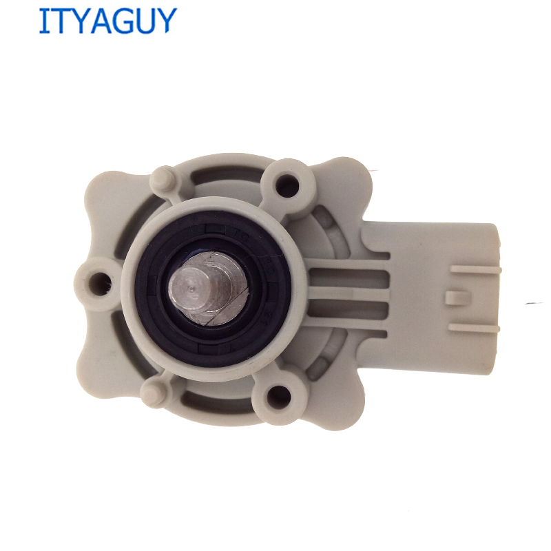 89406-48020, 8940648020, 89406-53010 Sensor de Nível De Farol para Toyota Tacoma para Mazda RX-8 para Lexus ES330