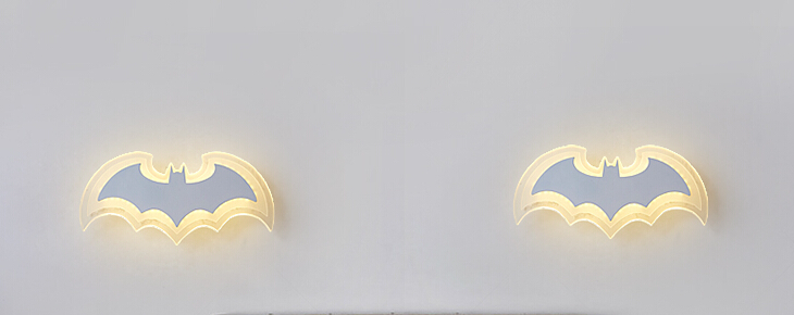 China staircase lighting Suppliers