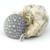 Serve Europa Marca 925 Pingente de Prata com CZ Moda Jóias Pingentes e Colares para As Mulheres Atacado FLN15010