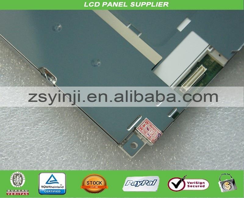 10.4 640*480 a-Si TFT-LCD panel LQ104V1DG5110.4 640*480 a-Si TFT-LCD panel LQ104V1DG51