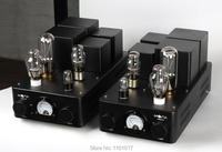 himing-mona-monoblock-845-tube-amplifier-with-300b-driver-hifi-exquis-class-a-mono-block-amp-rh845300m-for-pair