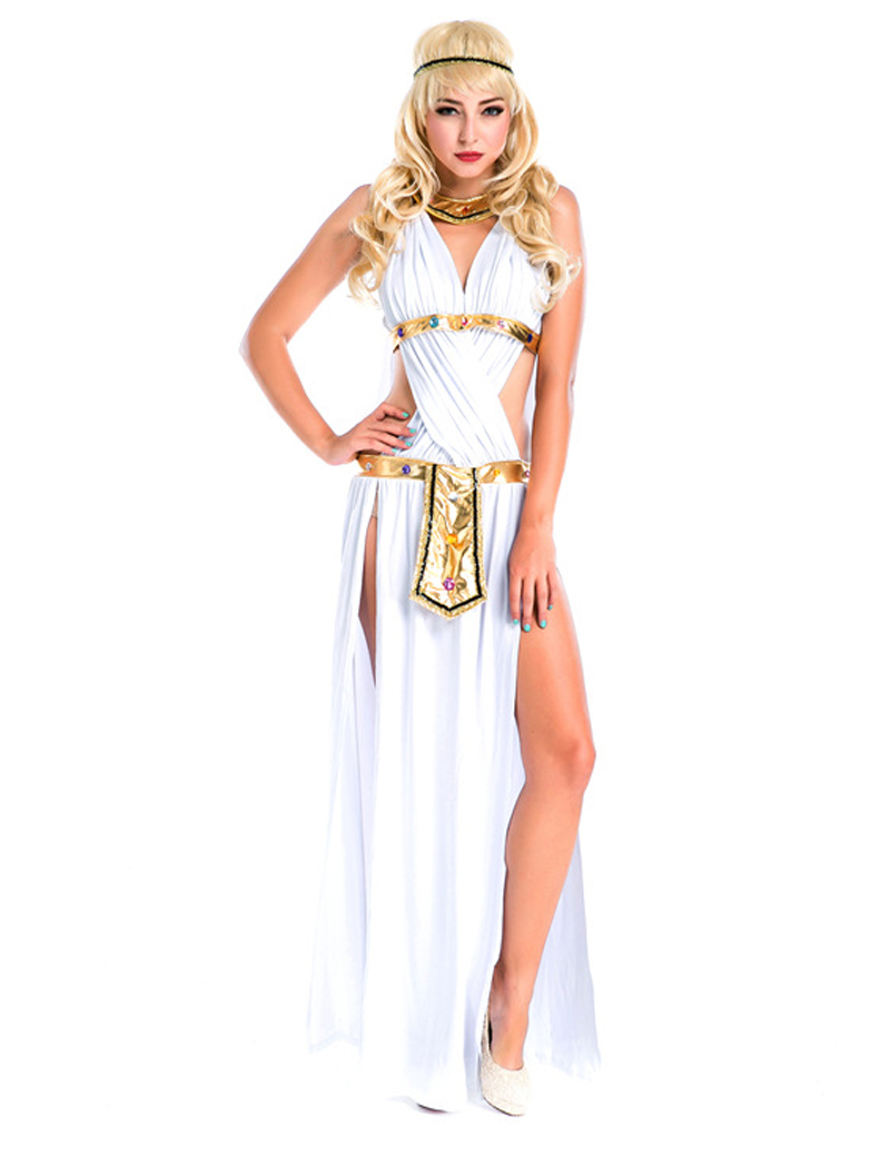 Popular Egyptian Clothes-Buy Cheap Egyptian Clothes lots from ...