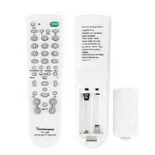 SZBOX 139F multifonctionnel Télécommande TV Télécommande Universelle TV Télécommande Intelligente pour Télévision