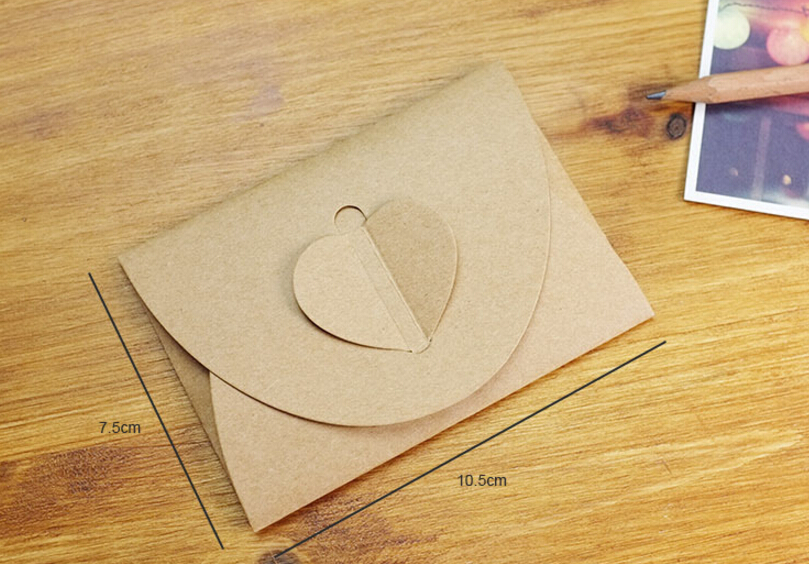 50pcs / παρτίδα Χειροποίητο Καρφίτσες - Χαρτί - Φωτογραφία 4