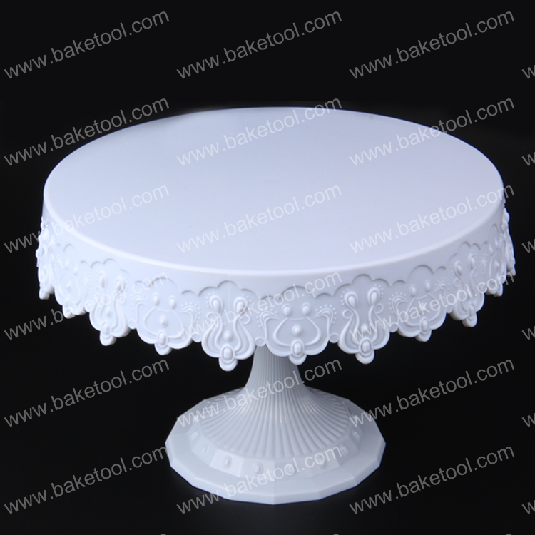 Free shipping 8 9 x5 9 cake stand for wedding cake decoration cupcakes stand wedding decoration