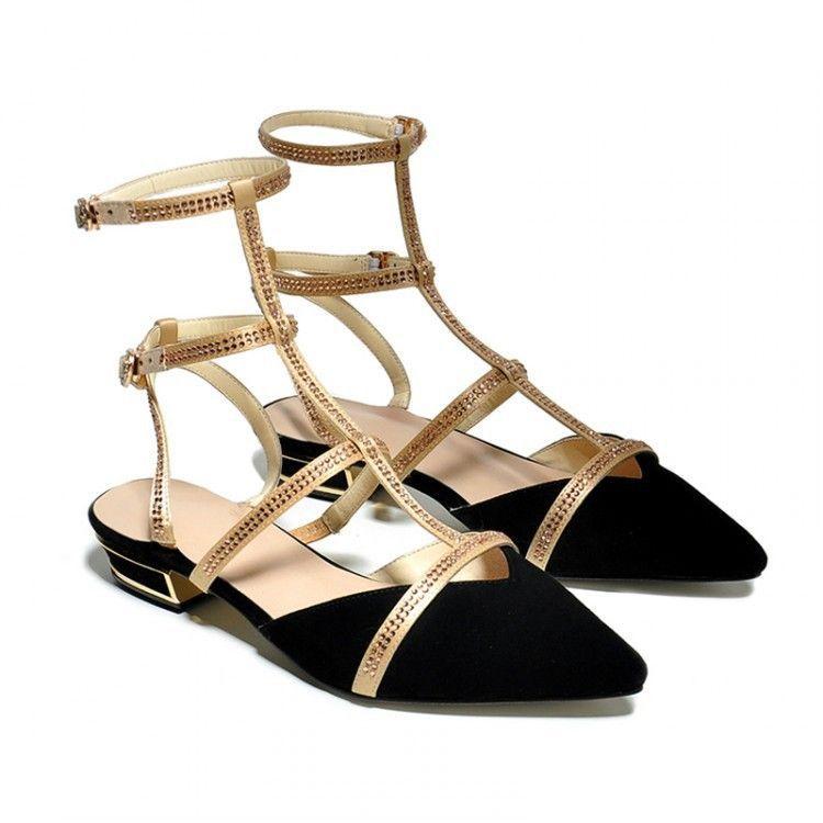 sandal wedding shoes|sandals