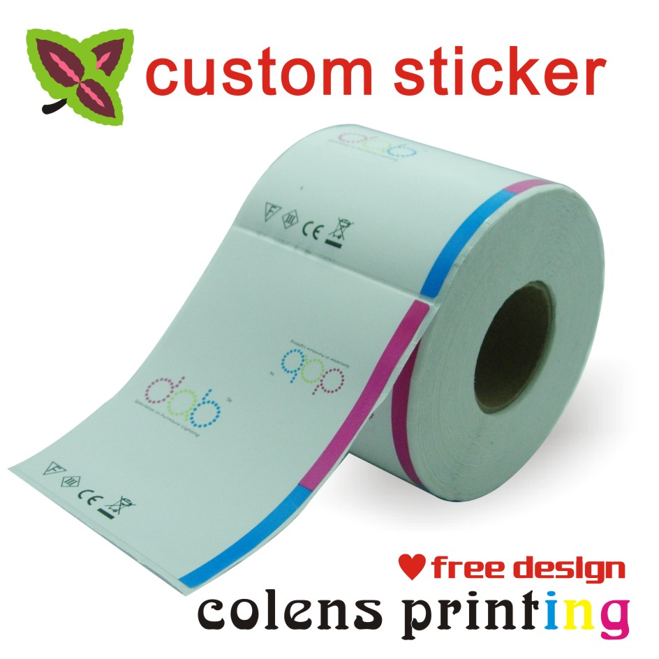 best top 10 custom clear sticker ideas and get free shipping