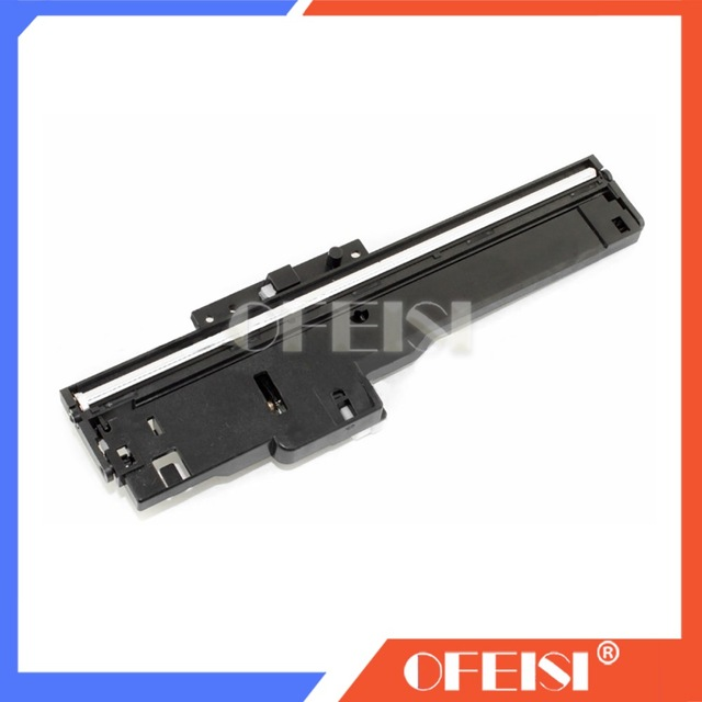 US $54 8 |CF484 60113 for LaserJet Pro MFP HP M225DN/M226/M225DW Copy  scanner assy/Printer Scanner/Scan Head with bracket and motor-in Printer  Parts
