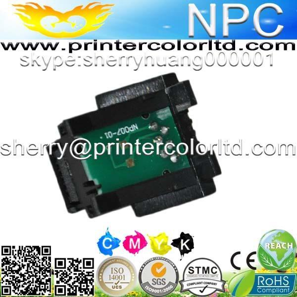 chip refill kit for  OKI ES7131DN  MFP/ES7170DN MFP/ES7131dnw  MFP/ES7131MFP reset Toner Chip/laser Cartridge Chip-free shipping