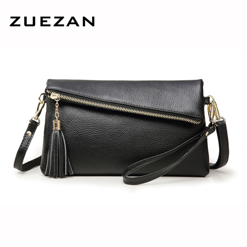 ARPIMALA 2018 Luxury Women Leather Handbag Designer Women Bag Clutch ... 9418545545db8