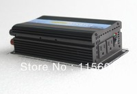 Manufacturer Selling 500watt DC AC Frequency Inverter One Year Warranty CE&SGS&RoHS