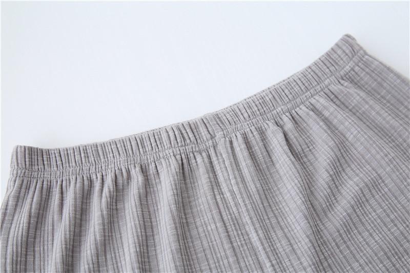 grey details (6)