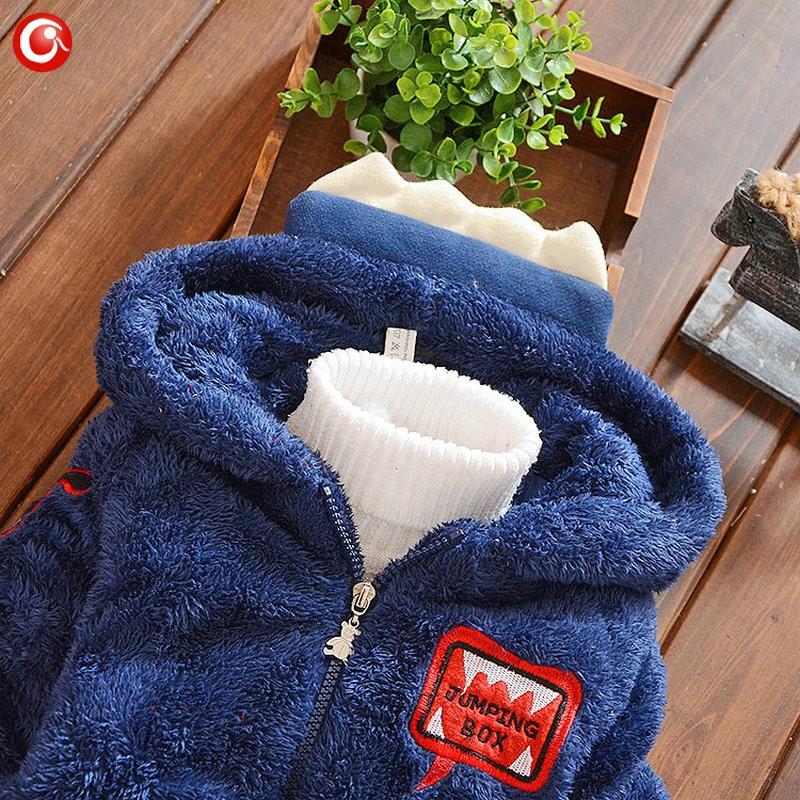 3443910315_1874610082Kids Winter Down Coat&Jacket Jongens Winterjas Children Dinosaur Warm Outerwear For Boys 7-24M (8)