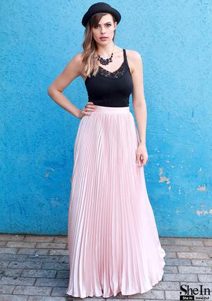 skirt150819502(3)