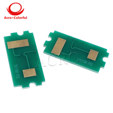 Compatible tk1110 tk-1110 1110 Toner Cartridge Chip for kyocera fs-1040 fs1020 1040 fs-1020 1020 fs-1120 fs1120 1120