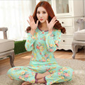 Pijamas Enteros Pigiama Donna Pyjamas Women Pajamas For Women Pajamas Women Pijama Feminino  Pyjamas Femmes Pijama Set  Pigiama