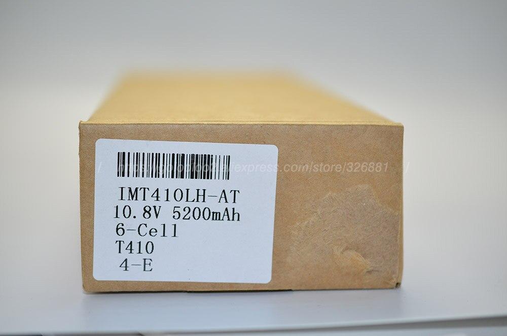 Baterias de Laptop golooloo bateria para lenovo thinkpad Tensão DA Bateria : 11.1v/10.8v