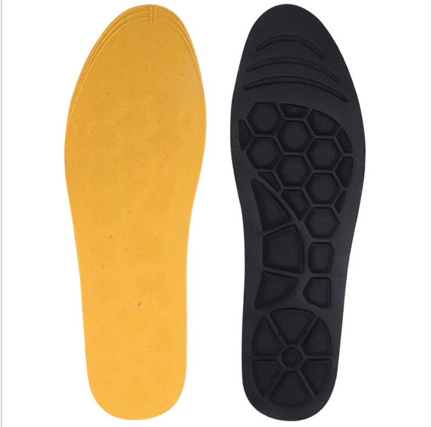 DN19 2019 Silicone Insoles Massaging Sport Shoe Pads Orthotic Arch Sport Shoe Foot Care Pad High Quality Gel Insoles BOT01DN19 2019 Silicone Insoles Massaging Sport Shoe Pads Orthotic Arch Sport Shoe Foot Care Pad High Quality Gel Insoles BOT01