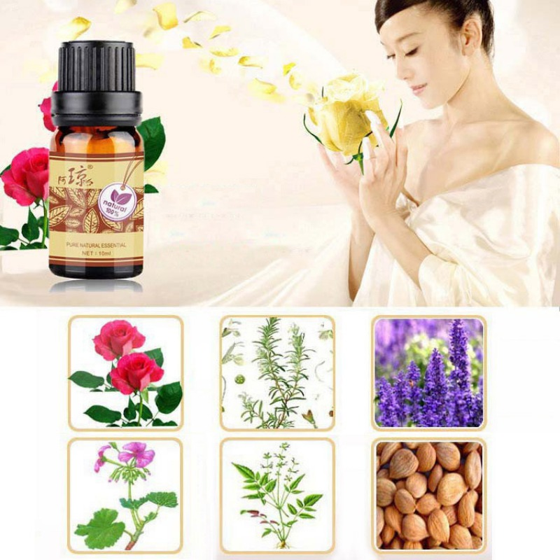 Breast Growth Big Boobs Firming Massage Oil Beauty Products Essential Oil for Breast Enlargement for Women Butt Enhancement Y1