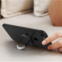 52df3e800b Promotional Cell Phone Holder Promotion-Shop for Promotional Promotional  Cell Phone Holder on Aliexpress.com