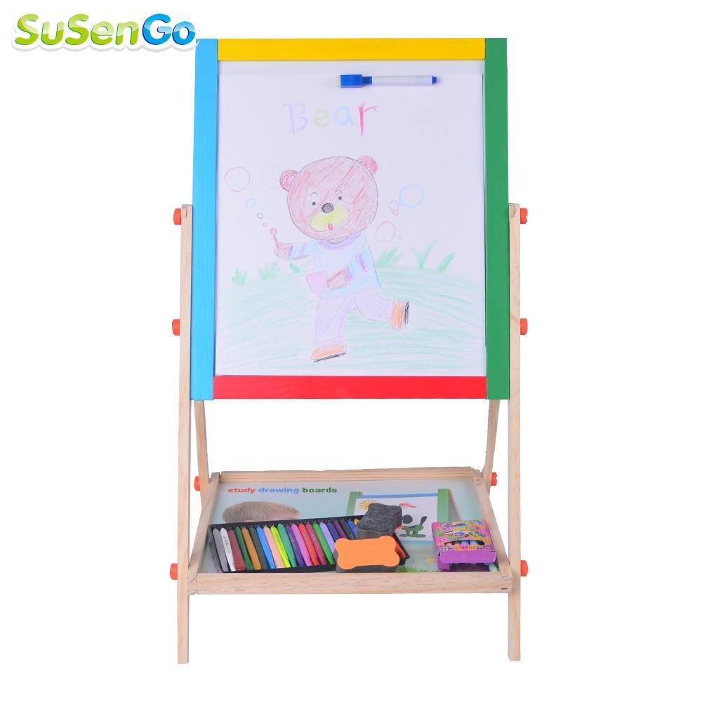 Popular Blackboard Child Buy Cheap Blackboard Child Lots