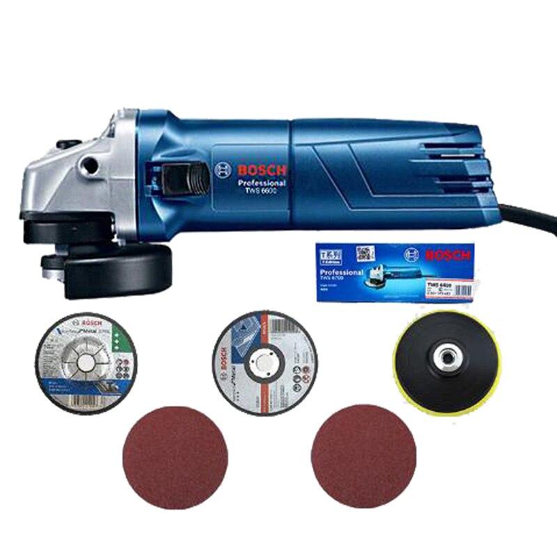 Elektrische Winkel Polierer Power Polieren Maschine Mikromotor Winkel Grinsen Werkzeug