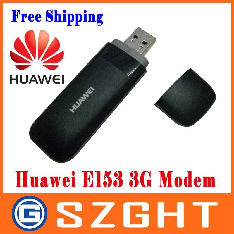 Huawei modem 2.0