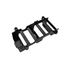 XK X251 RC Quadcopter Spare Parts Battery Frame Set XK.2.X251.014 battery compartment