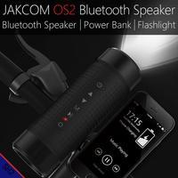 JAKCOM OS2 Smart Outdoor Speaker hot sale in Earphone Accessories as earhook jack splitter cs go accessories