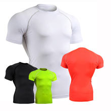 Life on track Brand Men Fit T-shirts Bodybuilding Fitness T Shirts mens Short Sleeve Tees Workout tshirt Muscle Hip Hop